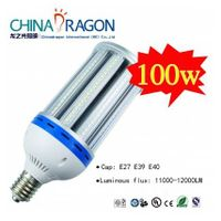 LED corn light,100w