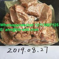 Hot product 3HOPCP/ 3MEOPCP whatsapp +86 13113887125 thumbnail image