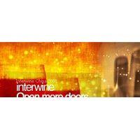The 4th China International wine & Spirits Exhibition thumbnail image