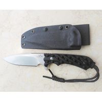 survival knife camping knife hunting knife
