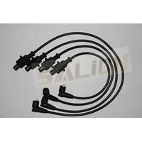 IGNITION SYSTEM FOR MAZDA 323