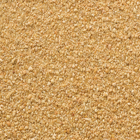 High Protein Soybean Meal 43% 46% 48% meal