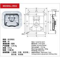 flightcase lock J902