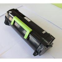 MS310 Printer Toner Cartridge Compatible for Lexmark