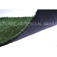 Cheapest Artificial Grass Artificial Turf for Flooring Green (ITGZA0726PP) thumbnail image