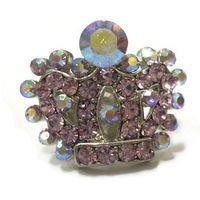 fashion accessories, imitaion jewellery