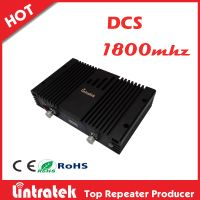 repeater dcs, 1800 signal booster, 2g cell phone signal receiver/repeater/booster