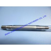 Xenon Flash Laser Lamp for Laser Cutter Machine Price thumbnail image