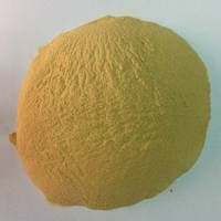 Brewer yeast powder