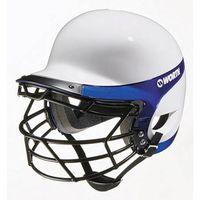 Worth Liberty Fastpitch Batting Helmet Combo thumbnail image