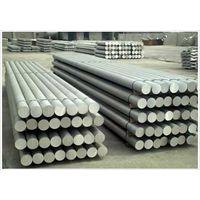 Aluminum bar & rod