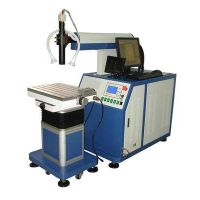 suke laser welding machine