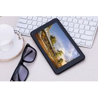 China Website Allwinner Quad Core tablet pc A33 10.1inch with fast delivery