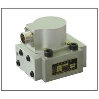 Electro Hydraulic Servo Valve (QDY6, QDY10,QDY11B)