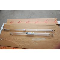 Laser tube 100w