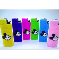 Buy bic lighters case wholesale