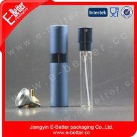 gift perfume bottle wholesale thumbnail image