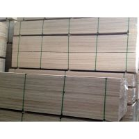 China plywood,LVL Plywood, Polyester Boards trading