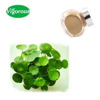 High quality centella asiatica extract thumbnail image