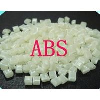 Virgin /Recycled ABS raw material