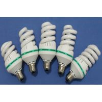 Energy Saving Lamps thumbnail image