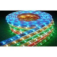 3528 / 5050 SMD LED flexible strip thumbnail image