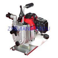 40cc Water Pump