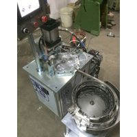 Automatic Metal Valve/Pipe Assembling Machine