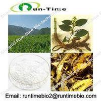 Natural Resveratrol 98%