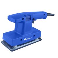 Selling Power Tool-Electric Sander RP-9035 FM Shanghai Rockpower