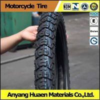 Off road motorcycle tyres thumbnail image
