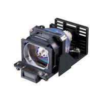 Replacement Compatible Projector Lamp Bulbs LMP-C150 for SONY VPL-CS5/ VPL-CS6/ VPL-CX5 etc lampada