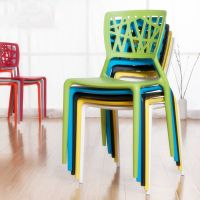 Strong quality viento dinging chair