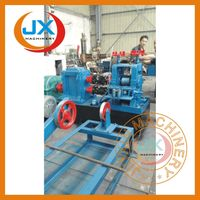 JX-320 type 70x5mm flat bar cold rolling mill line thumbnail image