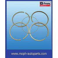 MITSUBISHI 4DR92 PISTON RING/engine parts /truck parts thumbnail image