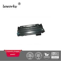 Compatible toner cartridge hp 505a