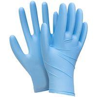 Synguard Nitrile Exam Gloves