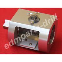 S684D886P98 S684D887P67 Cutter unit for Mitsubishi EDM MV series thumbnail image