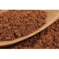NATURAL COCOA POWDER, ALKALIZED COCOA POWDER