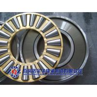Tapered Roller Thrust Bearings(inch)