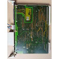 Siemens 6FC5114-0AA02-0AA0 6FC5 114-0AA02-0AA0 840C/CE