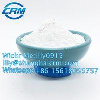 Food&medicine grade potassium iodide cas 7681-11-0 potassium iodide price KI thumbnail image