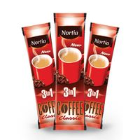 3in1 Instant Coffee Mix thumbnail image