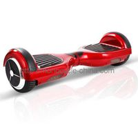 scooters drifting board electric unicycle