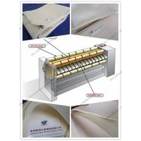 flatwork Ironer Belt
