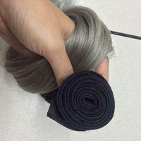 Weft Machine Cheap 100% Vietnamese Virgin Hair, Cheap Human Hair Bundles