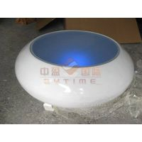 High Quality LED Coffee Table thumbnail image