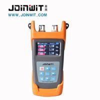 JW3213N PON Optical Power Meter thumbnail image