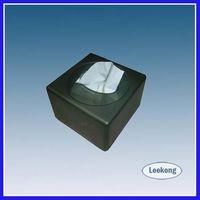 Table Napkin Paper Holder, ABS Table Napkin Box