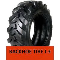 backhoe tires 10.5/80-18